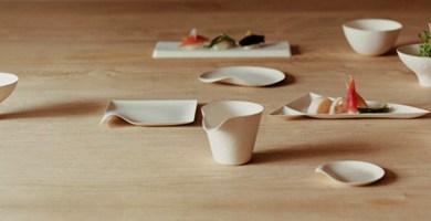 Paper Works 16 - Art & Design