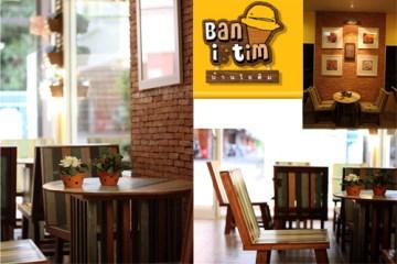 Ban i Tim  6 - Ice Cream