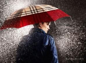 Burberry-April-Showers-5