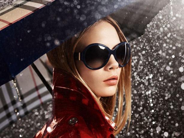 Burberry-Eyewear-Summer-2011-2012