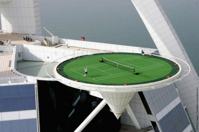 Burj-Al-Arab-Tennis-Court-4