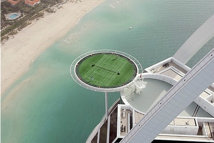 Burj-Al-Arab-Tennis-Court-5