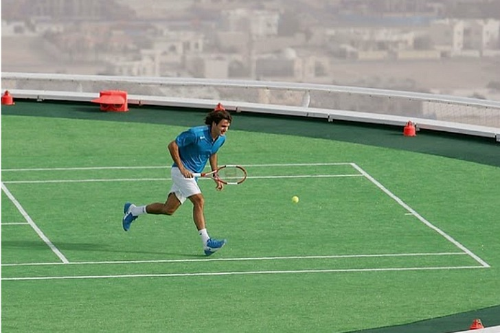 Burj-Al-Arab-Tennis-Court-9