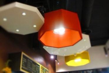 Beloved Cafe'....... 24 - cafe