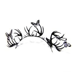 L_C_Deer_Butterfly_side