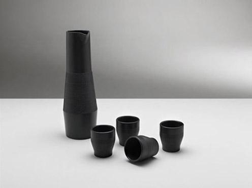 Tea Set from Rillo by 16 - Tea