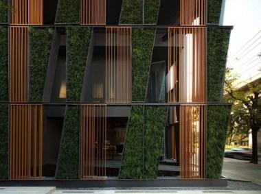 Sansiri-Vertical-Living-Gallery-10