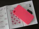 %name iphone4+Cross Stitch=case
