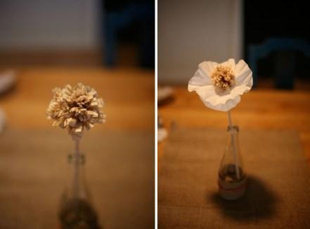 diy_paper_flowers_08