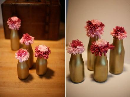 diy_paper_flowers_10