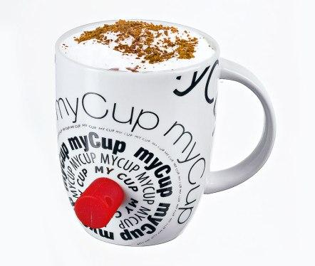 %name My Cup.....แก้วของฉัน