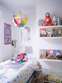 owl-girls-room