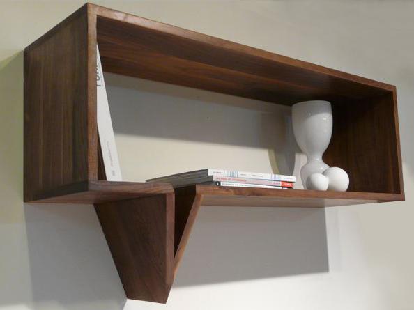 34 comic shelf