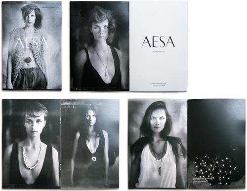 Aesa_lookbook1