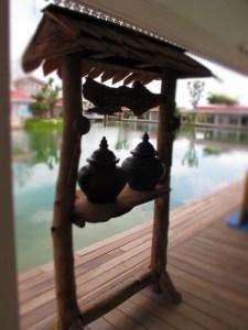 ตลาดน้ำหัวหินแหล่งท่องเที่ยวใหม่วัยโจ๋ 23 - Huahin