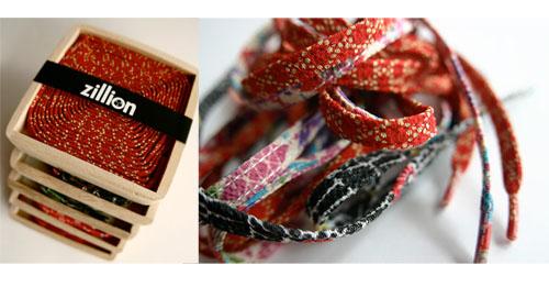 Shoelaces 16 - Shoelaces