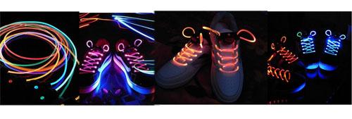 Shoelaces 18 - Shoelaces