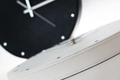 clock_05