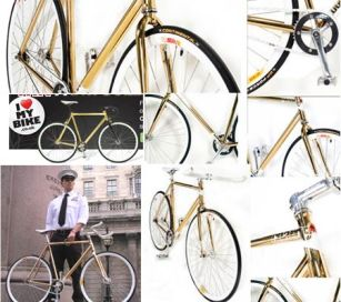 gold_bicycle