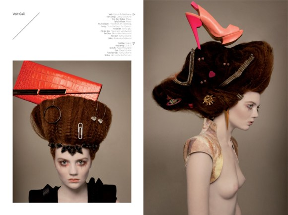 Head Decor by Justin Smith Eaquire 15 - Head