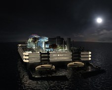 seasteading-institute-design-competition2