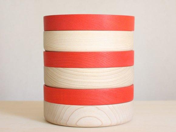 """Soji""ordinary tools by Mute 19 - housewares"