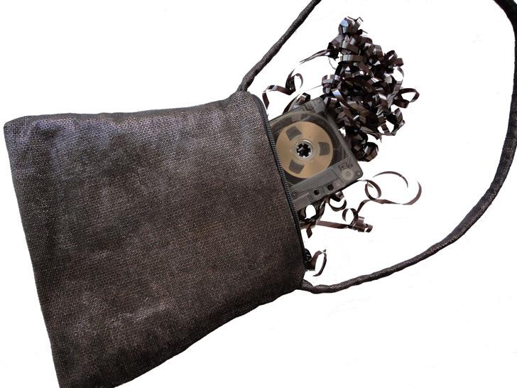 sonic-fabric-bag-1