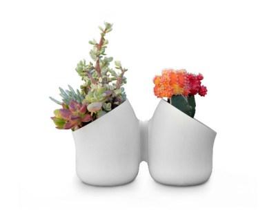 vertical-garden-uribo