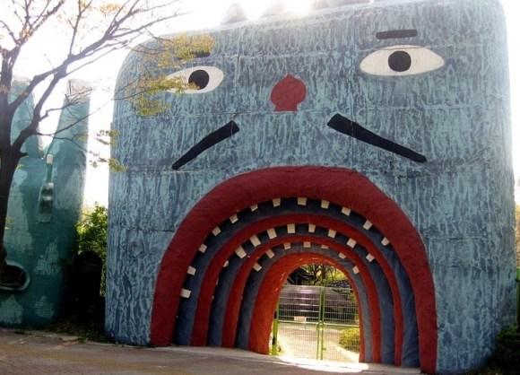 Alice edutainment park อุทยานการเรียนรู้ 17 - children