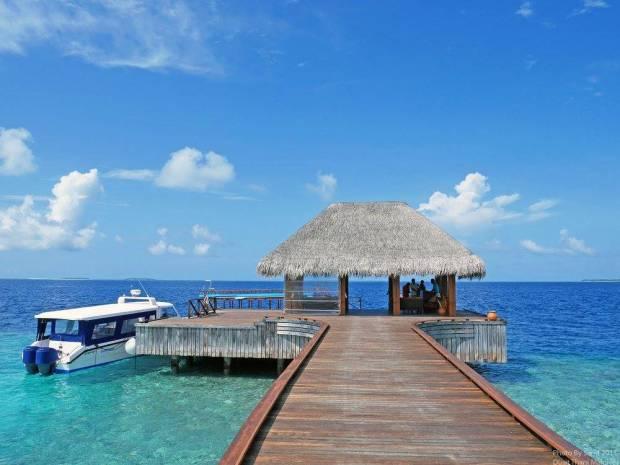 maldives-sky