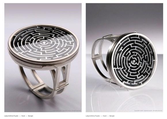 31 580x414 Labyrinth
