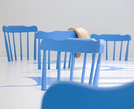 3D-Chairs-by-Yoichi-Yamamoto-for-Issey-Miyake_06