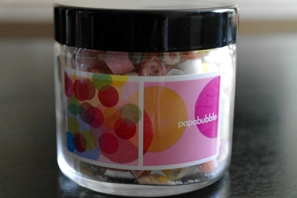 PAPABUBBLE สวรรค์ของคนรัก candy 29 - candy