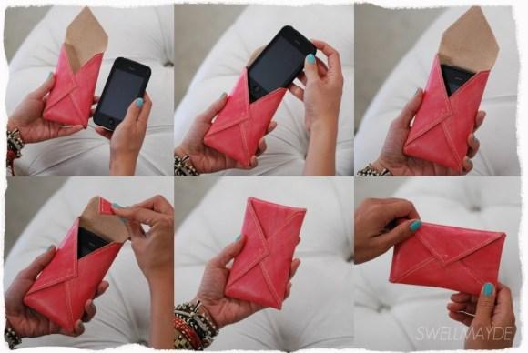 DIY.Phone case 23 - DIY