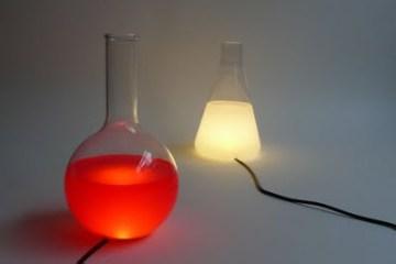 Liquid Lights 34 - Lighting