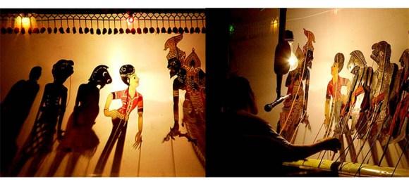 Nang Ta-Lung Ring 14 - Art Jewelry