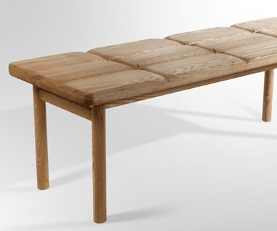 chester-bench