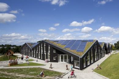 christensen-sunhouse7