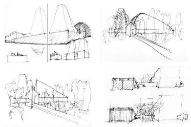 moura-sketch