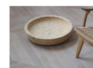 storage_corkbowl