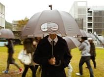 umbrella07