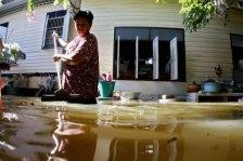 64479_thailand-flooding-threatens-bangkok