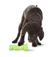 Busy Buddy Linkables ของเล่นน้องหมา 18 - หมา