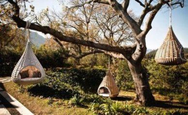 dedon-hanging-lounger-nestrest-5