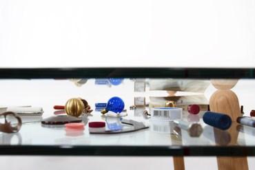 Dyvel table 22 - table