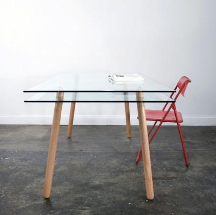 %name Dyvel table