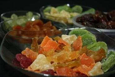 เตรียมอาหารสุขภาพดีช่วงน้ำท่วม 31 - FOOD
