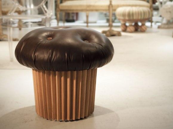 เก้าอี้ Muffin หอมๆ 14 - chair