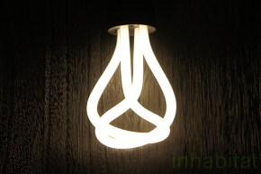 plumen-bulb-on