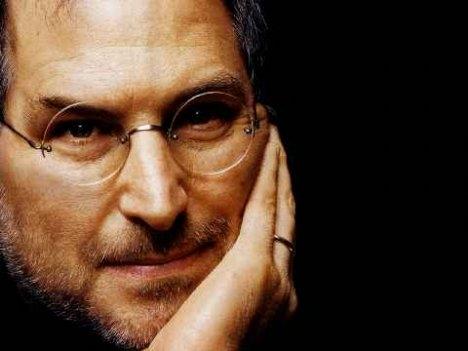 "Steve Jobs..""Connecting the Dot""  16 - apple"
